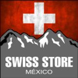 SWISS STORE MEXICO Cancún