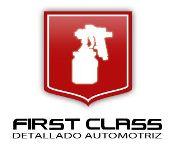 Taller Frenos, Suspensiones, Laminado y Pintura First Class Detallado Puerto Vallarta