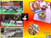Foto de Taquizas y Banquetes Don Julio