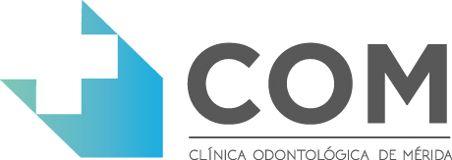 Clínica Odontológica de Mérida Mérida