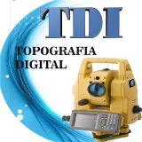 Foto de TDI TOPOGRAFIA DIGITAL