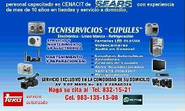 Fotos de Tecniservicios Cupules Chetumal