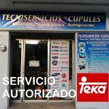 Foto de Tecniservicios Cupules Chetumal Chetumal