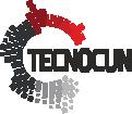 TECNOCUN Cancún