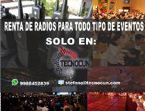 Foto de TECNOCUN Cancún