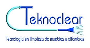 TeknoClear Lavado de salas y alfombras Cuauhtémoc - Distrito Federal