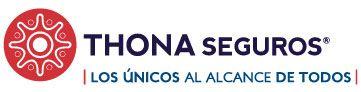 Thona Seguros Benito Juárez - Distrito Federal