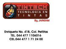 Tintech León
