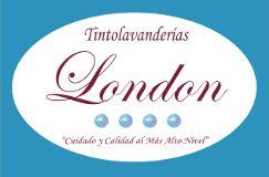 TINTOLAVANDERIAS LONDON Benito Juárez - Distrito Federal