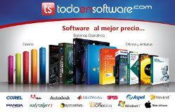 Foto de Todo En Software