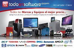 Fotos de Todo En Software