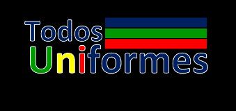 TODOS UNIFORMES Cancún