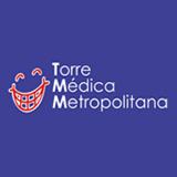 Torre Médica Metropolitana Cuauhtémoc - Distrito Federal
