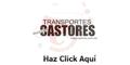 Transportes Castores - León (Alfaro) León