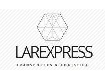 Transportes Larexpress Nuevo Laredo