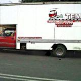 Fotos de TRANSPORTES Y MUDANZAS  ESPECIALIZADAS T.E M