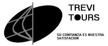 Trevi Tours Morelia