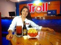 Foto de Troll Restaurant Cuauhtémoc - Chihuahua