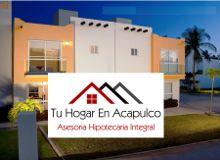 Foto de Tu Hogar En Acapulco