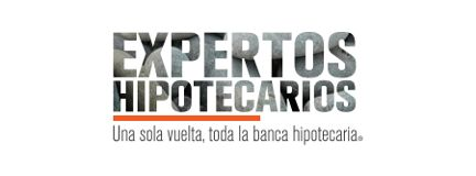 Foto de Tu Opción Inteligente S.A de C.V. Monterrey