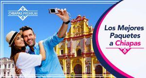 Turismo de Negocios Santa Fe, S.A. de C.V. Coyoacán