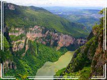 Fotos de Turismo de Negocios Santa Fe, S.A. de C.V.