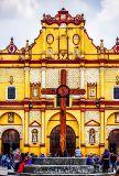 Foto de Tux-Viajes Agencia de Viajes Tuxtla Gutiérrez