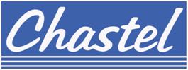 Uniformes Chastel S.A. De C.V. Miguel Hidalgo