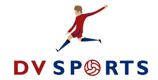 Uniformes de Futbol Económicos - DV Sports  Cancún