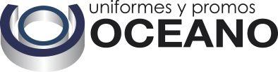 Uniformes y Promocionales Oceano Cuauhtémoc - Distrito Federal