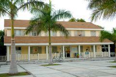 Foto de Universidad de Quintana Roo