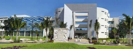 Fotos de Universidad de Quintana Roo