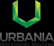 Logotipo de empresa Insecticidas Urbania El Sembrador Merida