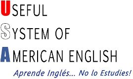 Useful System Of American English León
