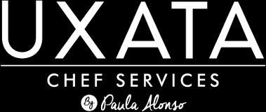 UXATA Private Chef Services Playa del Carmen & Riviera Maya Playa del Carmen