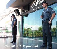 Vakandi Seguridad Privada Culiacán