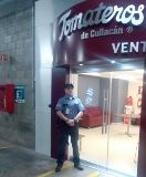 Foto de Vakandi Seguridad Privada