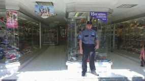 Foto de Vakandi Seguridad Privada Culiacán