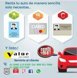 Foto de Value Car Rental / Renta De Autos En Cancun, Aeropuerto, Playa Del Carmen Cancún
