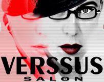 Fotos de Versus Salon