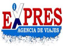 VIAJES INTEGRALES EXPRES S.A DE C.V. Chiautempan