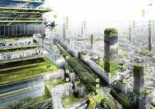 Fotos de Villareal Arquitectos y Urbanistas asociados