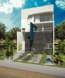 Foto de Villareal Arquitectos y Urbanistas asociados