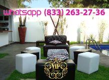 Foto de Vip Lounge Tampico