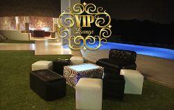 Vip Lounge Tampico Tampico