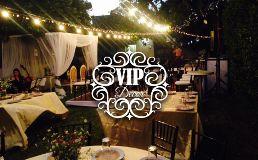 Fotos de Vip Lounge Tampico