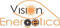 Visión Energética S de RLMI Energtik Ven Vensa Chetumal
