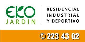 EKO Jardín Querétaro