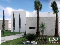 Foto de EKO Jardín