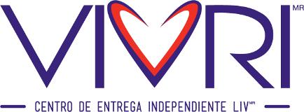 VIVRI insurgentes Sur Benito Juárez - Distrito Federal
